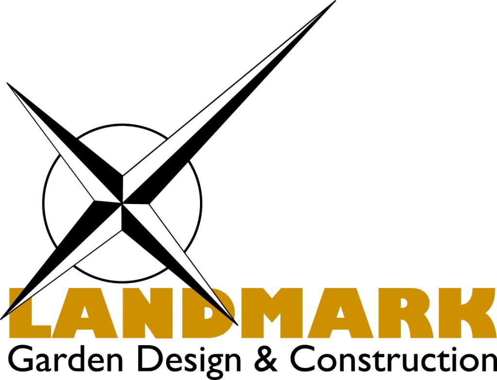 Landmark Garden Design